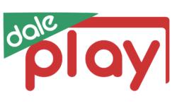 logo-dale-play03
